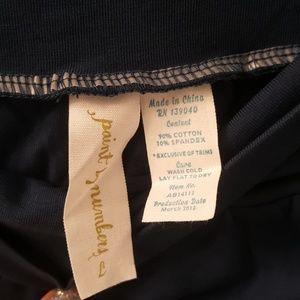 Matilda Jane Pants - NWT Matilda Jane ruffle pants